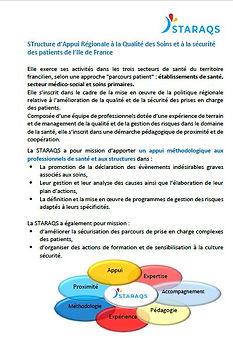 Image plaquette Staraqs.JPG