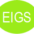 EIGS.png