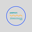 AMPPATI.png