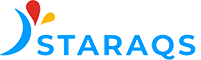 staraqs-logo.png