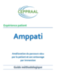 AMPPATI Guide Ceppraal.png