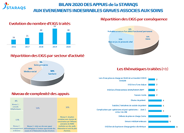 graphs rapport EIG 2020.PNG
