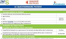Questionnaire patient Image.PNG