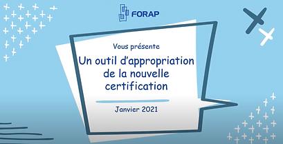 Forap_Certification.PNG