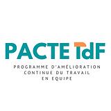 PACTE (2).png