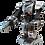 Thumbnail: ScratchBot
