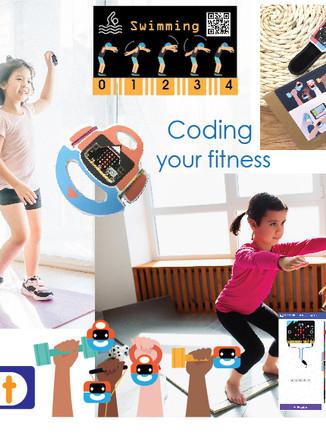 CodeFit.jpg