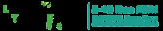 cropped-LTE20_website_logo_banner-01-2.png