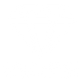 logo_grupo_kess_branco.png