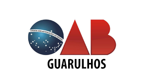 OAB Guarulhos