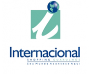 Shopping Internacional