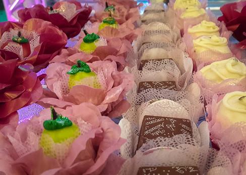 kess_doces_buffet_010.jpg