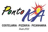logo_ponto_ka.png