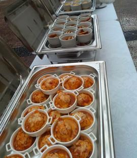 mini prato quente em reachaud.jpeg