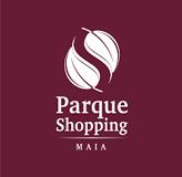 Parque Shopping MAIA