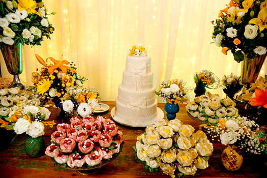 Mini Wedding 1.JPG