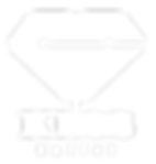 logo_kess_branco.png