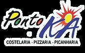 logo_borda_pontoka.png