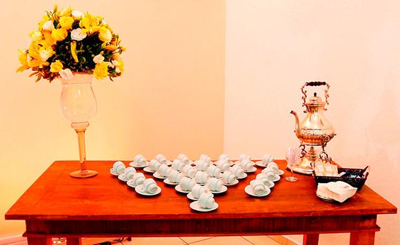 Mini Wedding 5.JPG