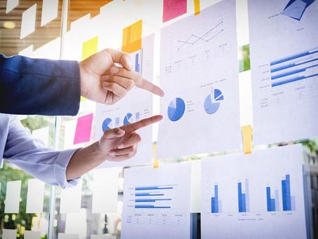 Os benefícios doTrade Marketing ou Marketing Comercial.