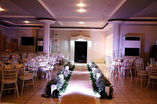 mi-wedding_P.jpg