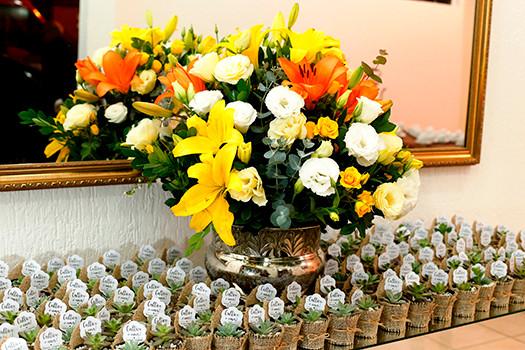 Mini Wedding 2.JPG