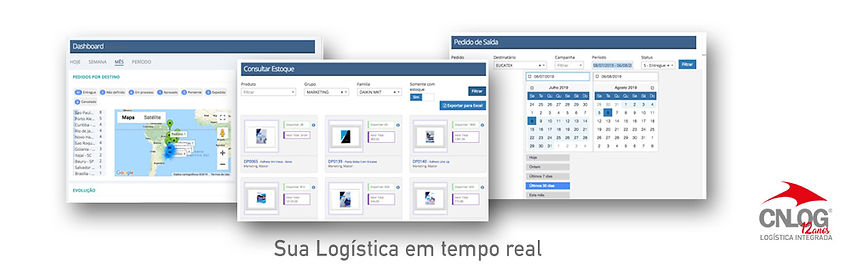 logistica_promocional_CNLOG.jpg