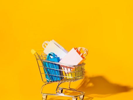 Conheça os hábitos de compra no Ponto De Venda (PDV)