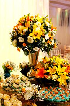Mini Wedding 4.JPG