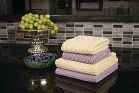 Kitchen Cloth & Towel