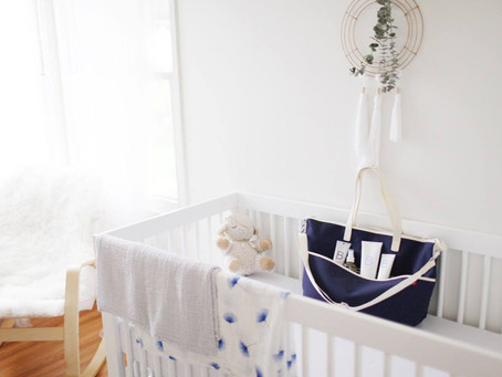 The Ultimate Baby Collection