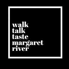 Walk talk taste.jpg
