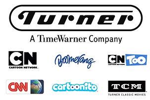 Turner Broadcasting.JPG