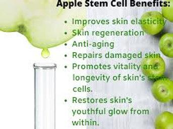 AppleBD Stemcell Serum