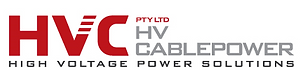 HV Cablepower.jpg.png