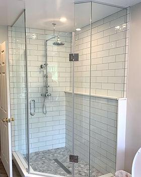 Neo angle glass shower.jpg