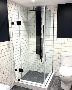 L shape corner glass shower.jpg