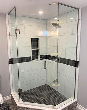 416HomeReno neo angle shower.jpg