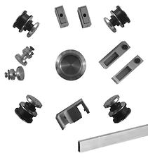 sliding kit hardware.png