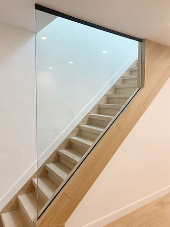 glass railings solid panel.jpg