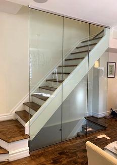 stair railing_edited.jpg