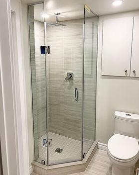 neo angle shower .jpg