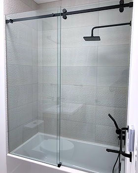 Bathtub enclosure.jpg