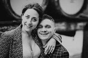 WeddingPhotos-409.jpg