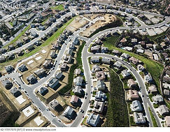 aerial_view_of_neighborhood_42-17817670.