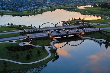 TELFAIR bridge aerial.jpg