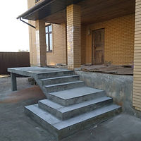 monolit_steps_72955232_519872502169889_8