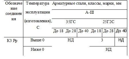 Безымянный1.jpg