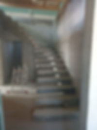 P90422-085651.jpg