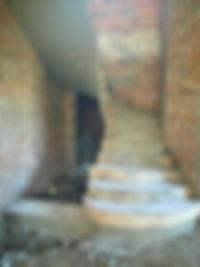 P90130-110502.jpg